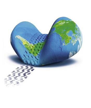 Globalisierung_Probleme