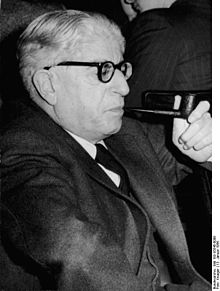 Ernst_Bloch