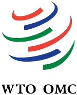 Logo_WTO-OMC