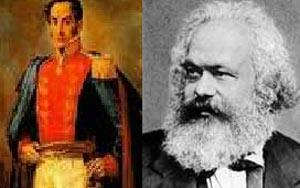 Marxism_Bolivarism