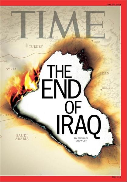 Time_Iraq