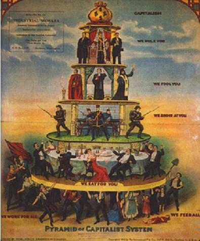 Marx_Marxism_state