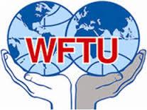 logo-WFTU