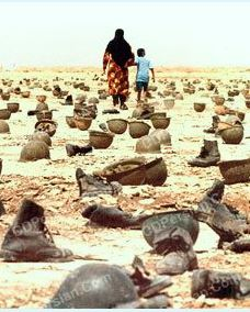 Iran_iraq_war