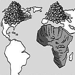 imperialistische-ausbeutung_01