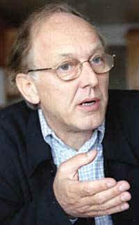 MichelChossudovsky