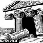 Democracy_west