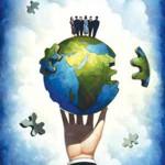 Globalisierung_Gefahren