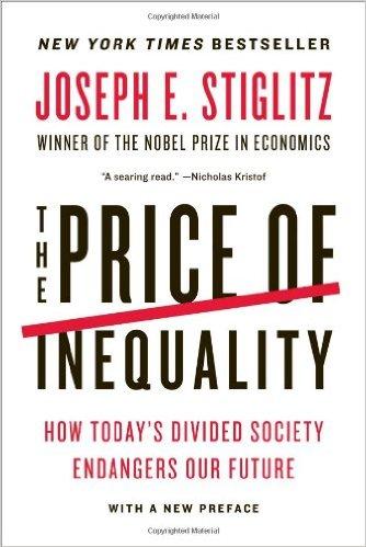 Price_of_inequality