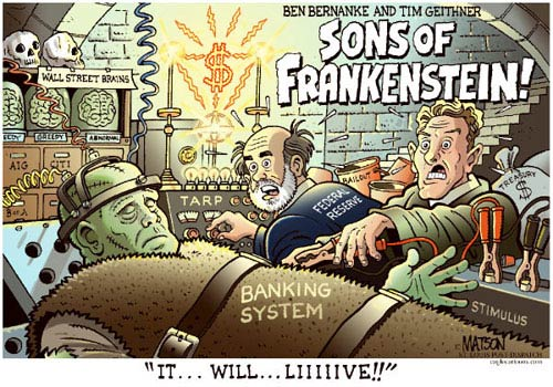 Sons-of-Frankenstein