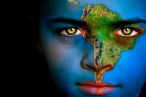 Amin_Lateinamerika