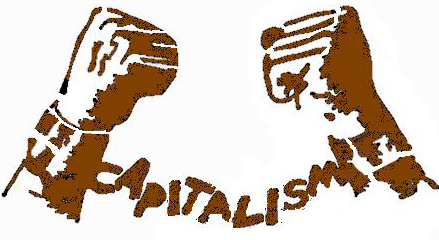 Capitalism_Stencil_by_Mr_Apathy