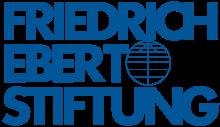 Logo_Friedrich_Ebert_Stiftung