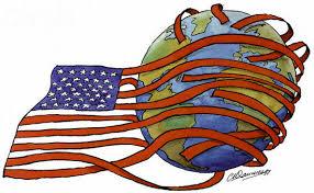 USA_Imperium
