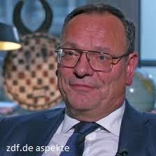 hans_huergen_jackobs